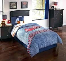 mlb comforter sports comforter sets baseball comforter sets football bedding sets next mlb full size comforter