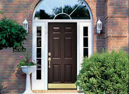 replace front doorReplace Front Door I43 For Your Perfect Home Design Trend with