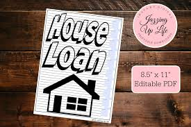 Home Loan Payoff Chart House Loan Payoff Tracking Chart Dave Ramsey Debt Snowball