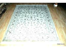 detail memory foam rug pad area rugs impressive wonderful bedroom wrestling 9x12 pads fancy ideas mat
