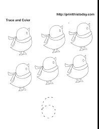 worksheet6 free printable preschool and kindergarten math worksheets on printable kindergarten math worksheets