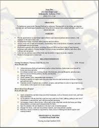 library aide resume by professional hha resume surgeon resume examples  healthcare resume - Sample Home Health