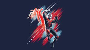 Ant Man Wallpaper 4k - 1280x720 ...