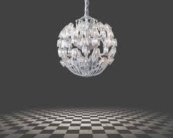 chandelier schonbek swarovski crystal chandelier pendant with schonbek crystal chandelier gallery 10 of