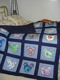 83 best Mini charm packs and all things quilts images on Pinterest ... & Image result for disney quilting fabric Adamdwight.com
