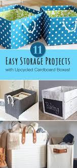 Cardboard Storage Box Decorative Making Customized Storage Bins from Cardboard Boxes Storage 70