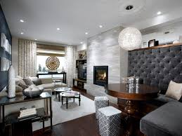 contemporary lounge lighting. Astounding Design Of The Living Room Areas With White Wall And Contemporary Table Lamps Ideas Lounge Lighting