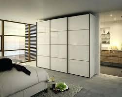 wardrobes sliding wardrobe door kits sliding wardrobe doors robe sliding wardrobe door kits inspiration appealing