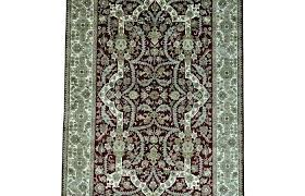 rugs fine oriental ethan allen furniture chicago