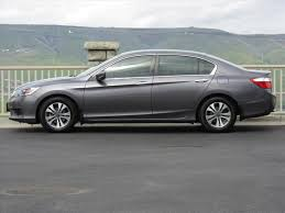 2015 honda accord. certified preowned 2015 honda accord lx