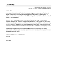 Cover Letter Examples Bunch Ideas Of Customer Service Cover Letter