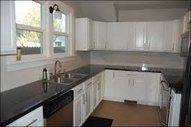 off white kitchen cabinets best of white kitchen cabinets with black countertops elegant 27 beautiful