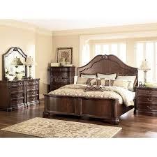 ideas ashley furniture full size bedroom sets of ashley porter bedroom set