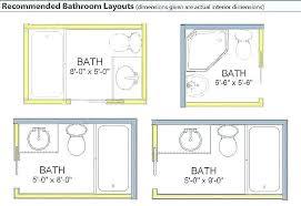 bathroom layouts dimensions small bathroom layout dimensions small bathroom small bathroom layout dimensions uk