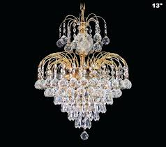 chandelier crystal crystal pendant light all sizes with crystal beads chandelier modern raindrop chandelier