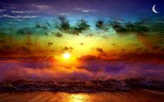 66 Best Colors Of Nature Rainbow Images Beautiful Places