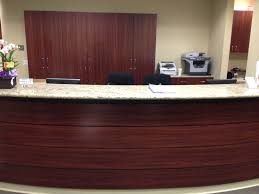 front office counter furniture. REQUEST QUOTE Front Office Counter Furniture M