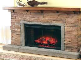 stone electric fireplace faux stone electric fireplace stacked stone electric fireplace i like the clean yet stone electric fireplace