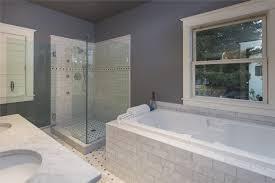 bathroom remodelers. one day bathroom remodel remodelers