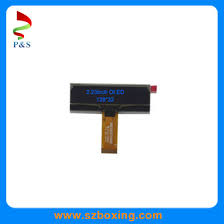 Oled Quote Unique China 48483 Inch Small Size Color OLED Screen 1488 RGB 348