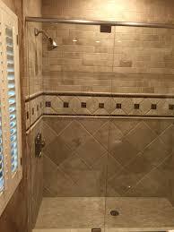 Bathroom Remodeling Tucson Bathroom Remodeling Tucson Scottsdale Gilbert Glendale Az