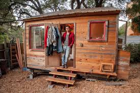 my tiny house. Delighful Tiny Once Or Twice A Week For The Last Year And Half Since Iu0027ve Been Living  In My Tiny House Had Curious Visitors Come On Exploratory Trips As They  Intended My Tiny House