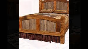 Barn Wood Furniture | Barn wood Furniture Ideas | Barn Wood Furniture Diy