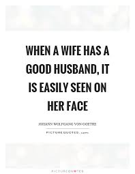Husband Quotes Stunning 48 Best Husband Quotes And Sayings