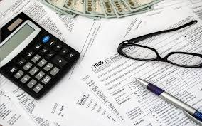 I use schedule c for my business income and expense. Self Employed Health Insurance Deduction Make It Count Healthmarkets