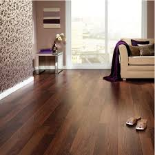 ... Laminate Flooring Costs Shining Exotic Doors Amp Floors Laminated  Dealers In Chennai ...