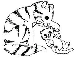 coloring book cats trend cat coloring pages pre to good cats coloring page draw paint coloring coloring book cats