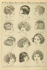 Hairstyle Names For Women 486 best timeless classic bob images hairstyles 5186 by stevesalt.us