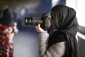 watch photojournalists overcome restrictions of the taliban in  watch photojournalists overcome restrictions of the taliban in exclusive frame by frame sxsw clip indiewire