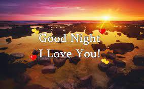 Romantic Good Night Sweet Dreams for ...