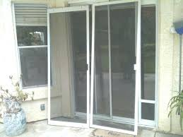 replacing sliding door with french doors fancy patio sliding door can you replace sliding glass doors throughout replacing sliding glass replace sliding