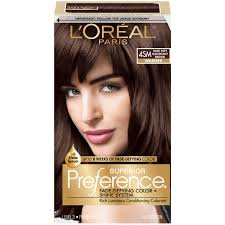 Loreal Hair Colour To Cover Grey