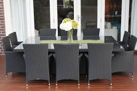 Cape May WickerCambriaCape May Wicker Cambria Chair With Cape May Outdoor Furniture