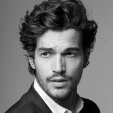 mens hairstyles best hairstyles for men 2017 curly hair mens hairstyles inspiring curly hair men