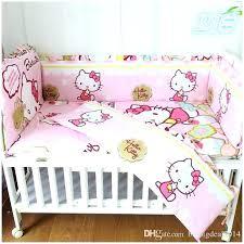 newborn baby crib newborn crib bedding sets new baby crib soft baby crib sheets newborn baby