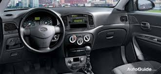 Check spelling or type a new query. 2009 Hyundai Accent Gls Review Car Reviews