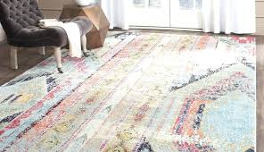 full size of safavieh evoke grey ivory vintage area rug collection evk220d oriental and light distressed