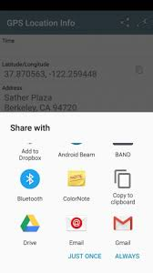 Gps 3 Location Share Download 9 For Address Android 1 Aptoide Apk qWqSnAprf