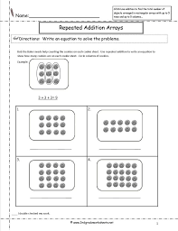 amazing solve my statistics problem images worksheet mathematics  beautiful solve my statistics problem photos worksheet