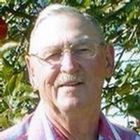 Obituary   Delton Hieb   Eddy Funeral Home