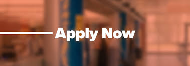 Apply Now - Cypress CollegeCypress College