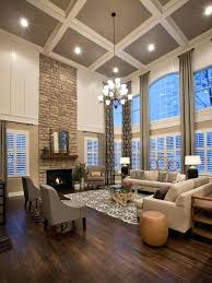 houzz living room furniture. Living Room Furniture Houzz Example Of A Classic Formal And Open Concept Dark Wood Floor N