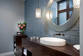 pendant lighting for bathrooms. image of pendant light for bathroom lighting bathrooms o