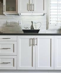 hardware for white kitchen cabinets titemclub