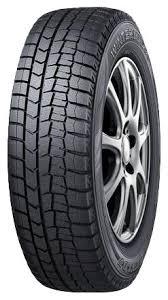 <b>Автомобильная шина Dunlop Winter</b> Maxx WM02 195/65 R15 91T ...
