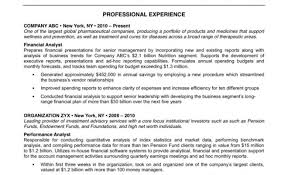 Resume Fill In Resume Online Free Memorable Filling Out A Resume